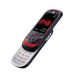 ¿ Cómo liberar el teléfono Motorola EM35