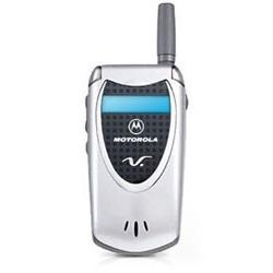 Quite el bloqueo de sim con el código del teléfono Motorola 60c
