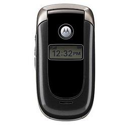 Quite el bloqueo de sim con el código del teléfono Motorola V197