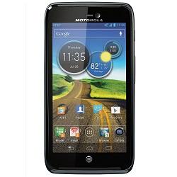 ¿ Cómo liberar el teléfono Motorola MB886
