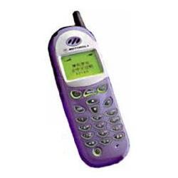 Quite el bloqueo de sim con el código del teléfono Motorola V2188