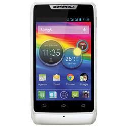 ¿ Cómo liberar el teléfono Motorola XT 915