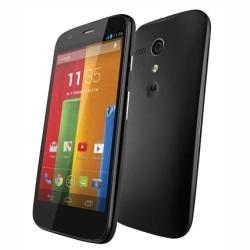 ¿ Cómo liberar el teléfono Motorola XT1040