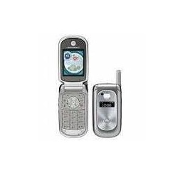 Quite el bloqueo de sim con el código del teléfono Motorola V233