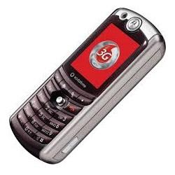 El código de desbloqueo para desbloquear Motorola   liberar