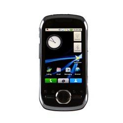 ¿ Cómo liberar el teléfono Motorola i1