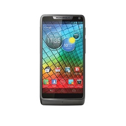 ¿ Cómo liberar el teléfono Motorola RAZR i XT890
