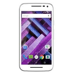 Quite el bloqueo de sim con el código del teléfono Motorola Moto G Turbo Edition