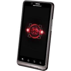 ¿ Cómo liberar el teléfono Motorola XT875