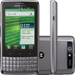 Quite el bloqueo de sim con el código del teléfono Motorola Kairos XT627