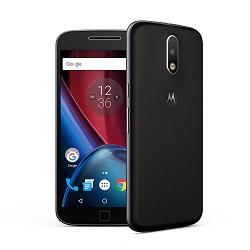 Quite el bloqueo de sim con el código del teléfono Motorola Moto G4 Plus