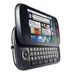 Quite el bloqueo de sim con el código del teléfono Motorola Blur MB200
