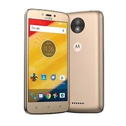 Quite el bloqueo de sim con el código del teléfono Motorola Moto C Plus