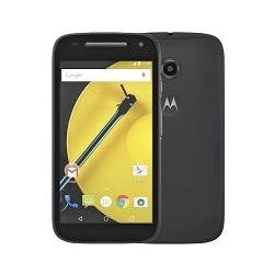 Quite el bloqueo de sim con el código del teléfono Motorola Moto E Dual SIM 2nd gen