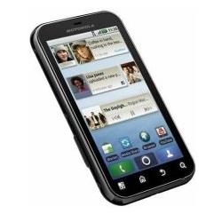 ¿ Cómo liberar el teléfono Motorola Defy