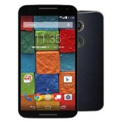 Quite el bloqueo de sim con el código del teléfono Motorola Moto X 2nd Gen