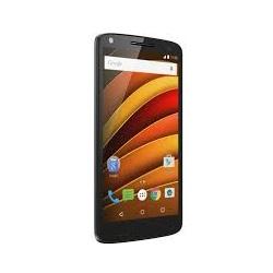 Quite el bloqueo de sim con el código del teléfono Motorola Moto X Force