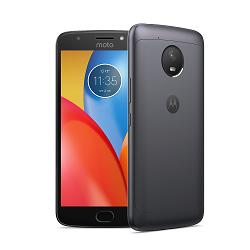 Quite el bloqueo de sim con el código del teléfono Motorola Moto E4 Plus