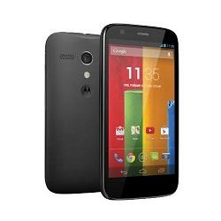 bb875125578 Quiere liberar el teléfono Motorola Moto G para cualquier compañía usando  nuestro código?