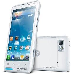 ¿ Cómo liberar el teléfono Motorola XT615