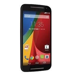¿ Cómo liberar el teléfono Motorola Moto G 2nd gen
