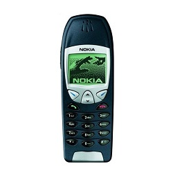 Quite el bloqueo de sim con el código del teléfono Nokia 6210 Navigator