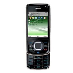 Quite el bloqueo de sim con el código del teléfono Nokia 6210s