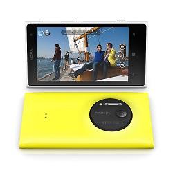 Quite el bloqueo de sim con el código del teléfono Nokia Lumia 1020