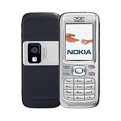 Quite el bloqueo de sim con el código del teléfono Nokia 6234