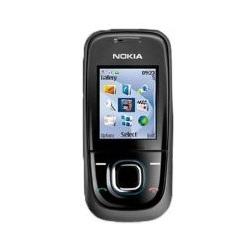 ¿ Cómo liberar el teléfono Nokia 2680