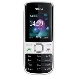 Quite el bloqueo de sim con el código del teléfono Nokia 2690