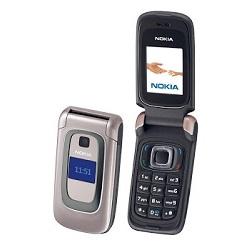 Quite el bloqueo de sim con el código del teléfono Nokia 8086