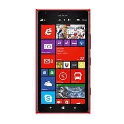 Quite el bloqueo de sim con el código del teléfono Nokia Lumia 1520
