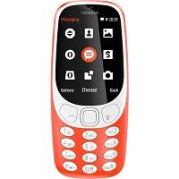 Quite el bloqueo de sim con el código del teléfono Nokia 3310 3G