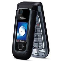 Quite el bloqueo de sim con el código del teléfono Nokia 6263