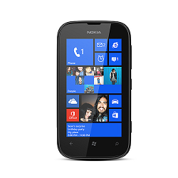 ¿ Cómo liberar el teléfono Nokia Lumia 510