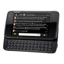 Quite el bloqueo de sim con el código del teléfono Nokia n900