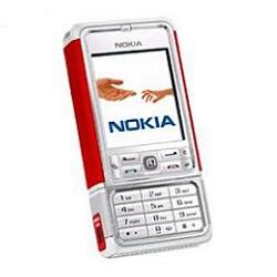 Quite el bloqueo de sim con el código del teléfono Nokia 5700
