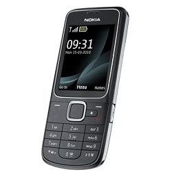 Quite el bloqueo de sim con el código del teléfono Nokia 2710c