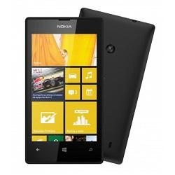 ¿ Cómo liberar el teléfono Nokia Lumia 520