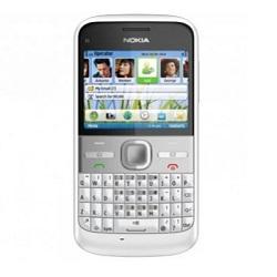 ¿ Cómo liberar el teléfono Nokia E5