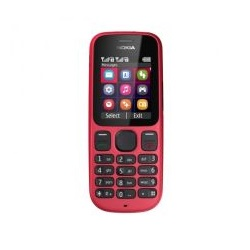¿ Cómo liberar el teléfono Nokia 100