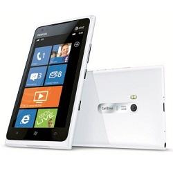 ¿ Cómo liberar el teléfono Nokia Lumia 900