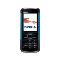 Quite el bloqueo de sim con el código del teléfono Nokia 5000d-2