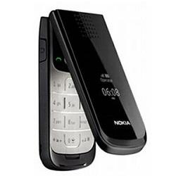 Quite el bloqueo de sim con el código del teléfono Nokia 2720