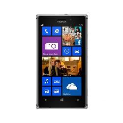 ¿ Cómo liberar el teléfono Nokia Lumia 925