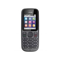 Quite el bloqueo de sim con el código del teléfono Nokia 101