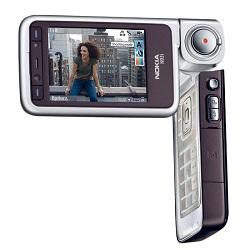 Quite el bloqueo de sim con el código del teléfono Nokia N93i