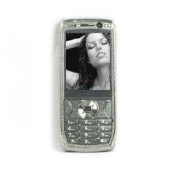 Quite el bloqueo de sim con el código del teléfono Nokia E92