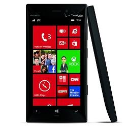 Quite el bloqueo de sim con el código del teléfono Nokia Lumia 928